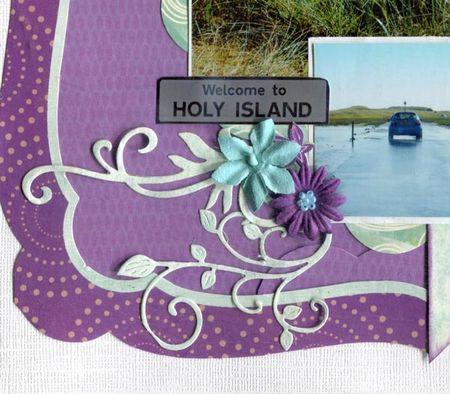 Holy-island-2