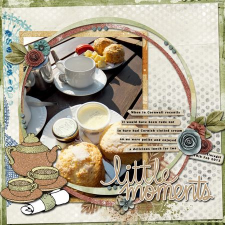 Week-4-cream-tea
