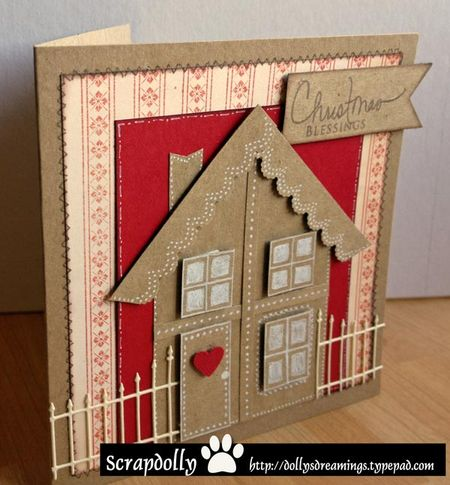 Gingerbread-card-1