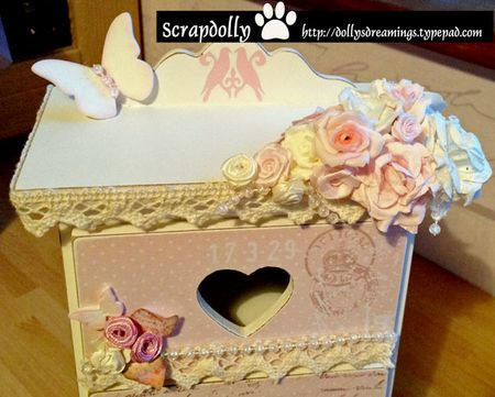 Shabby-chic-drawers-top