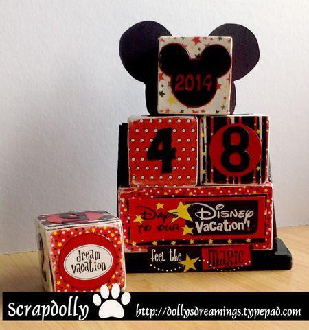 Disney-countdown-all