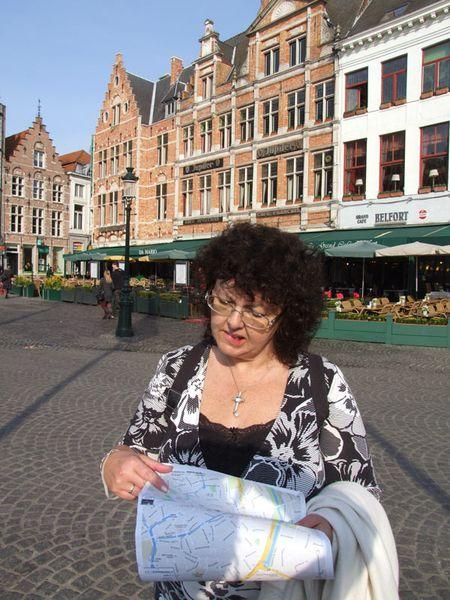 Bruges-b4