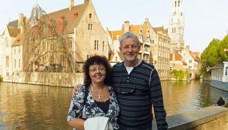 Bruges-us