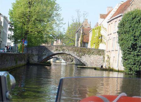 Bruges-a-3