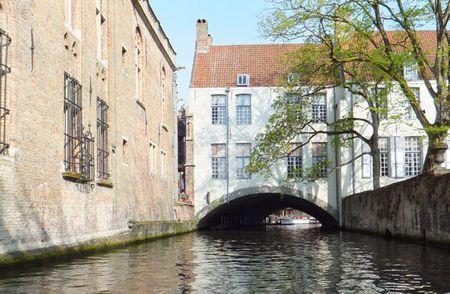 Bruges-a4