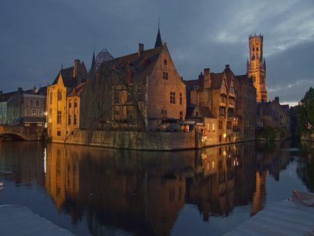 Bruges-night-nij-4