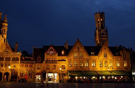Bruges-night-nij-3
