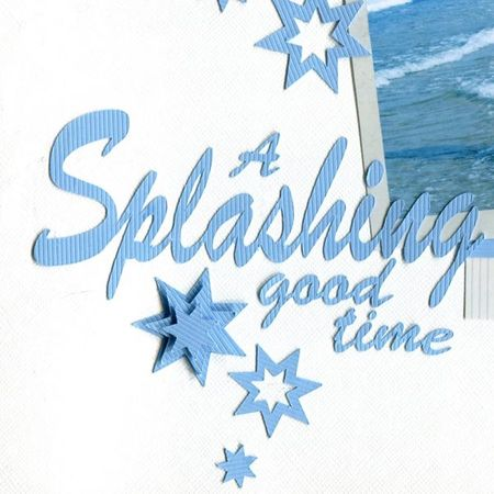 Splashin-good-time-1