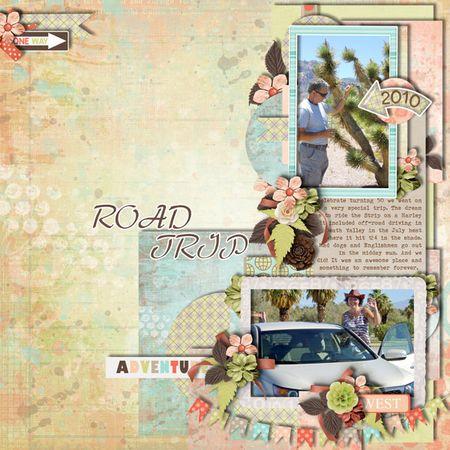 Tinci-road-trip