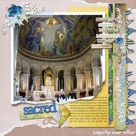 Sacre-coeur-dinsk_creations
