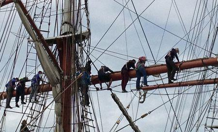 Tall-ship-2