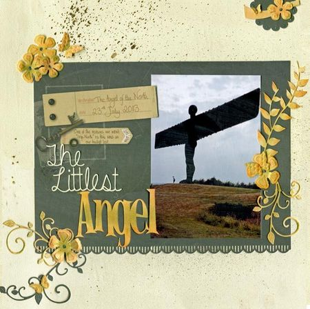 The-littlest-angel