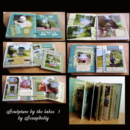 Lakes-book-2