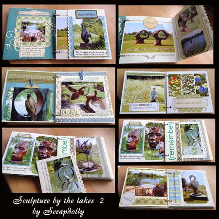 Lakes-book-1
