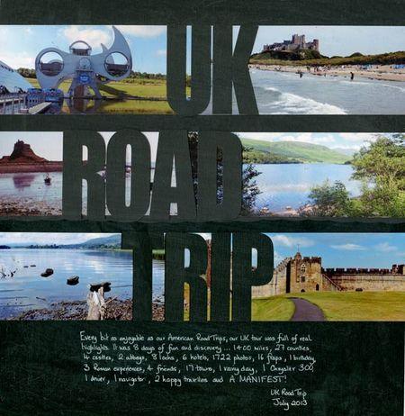 Uk-road-trip nu