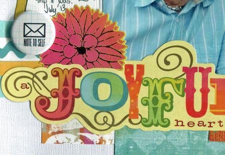 A-joyful-heart-2