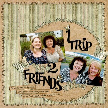 1-trip-2-friends nu