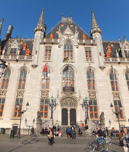 Bruges-c-1