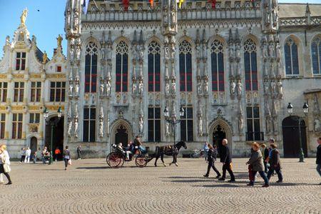 Bruges-c-2