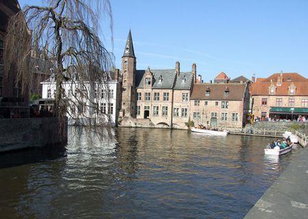 Bruges-c-4