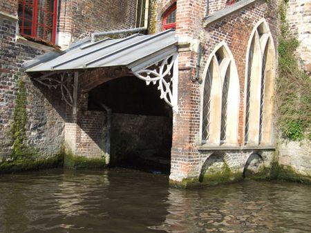 Bruges-b7