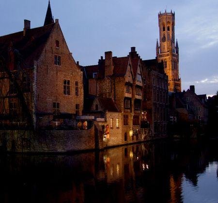 Bruges-night-nij-5