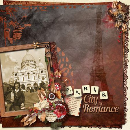 Paris-city-of-romance