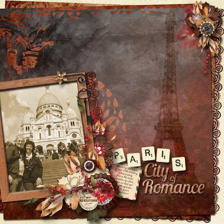 Paris-city-of-romance