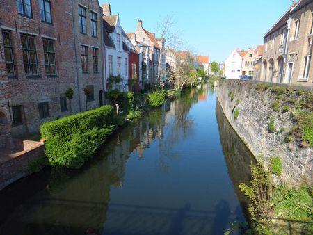 Brugges-last