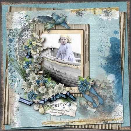 Scrapology-May-2014-Dolly