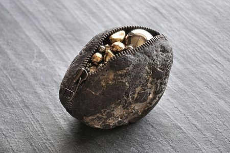 Creative-stone-sculptures-hirotoshi-ito-3