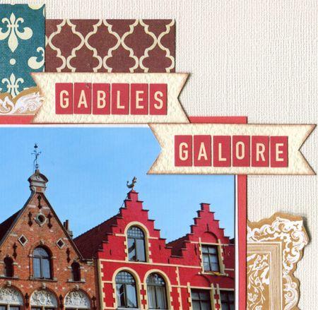 Gables-1