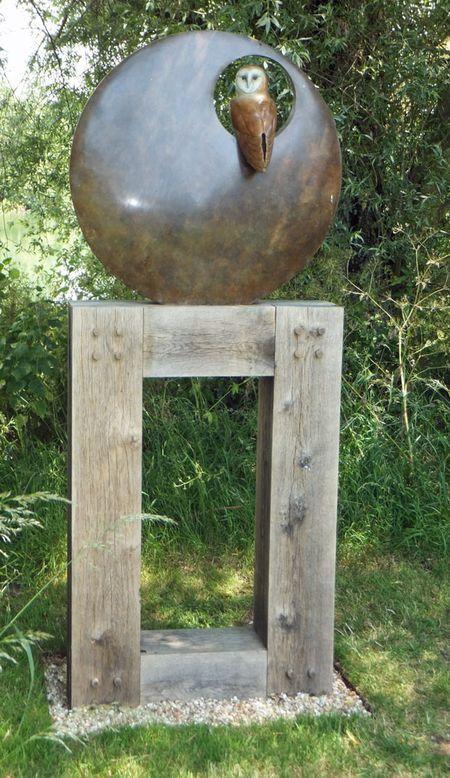Sculpt-15