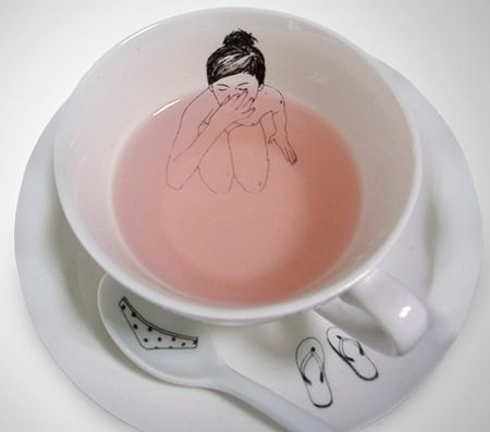 Creative-cups-mugs-2-1