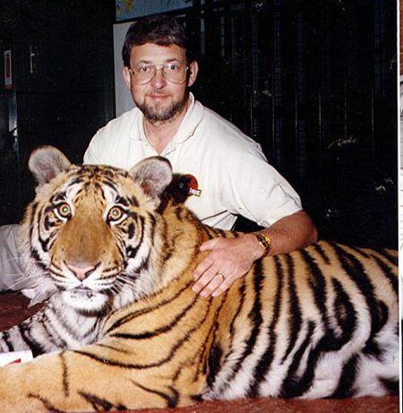 Tiger-4
