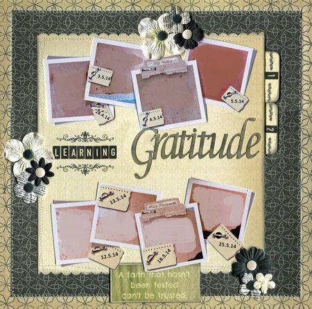 Learning-gratitude-no-pics - Copy