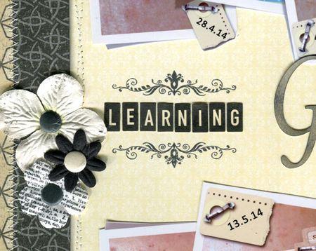 Learning-gratitude-2 - Copy