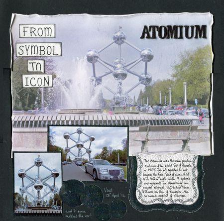 Atomium-web