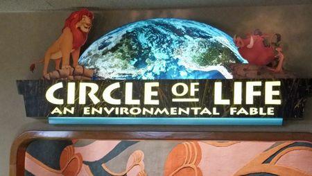 Epcot-circle-of-life