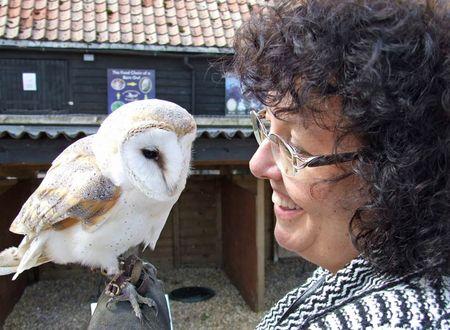 Birds-Karen-rodeny-1