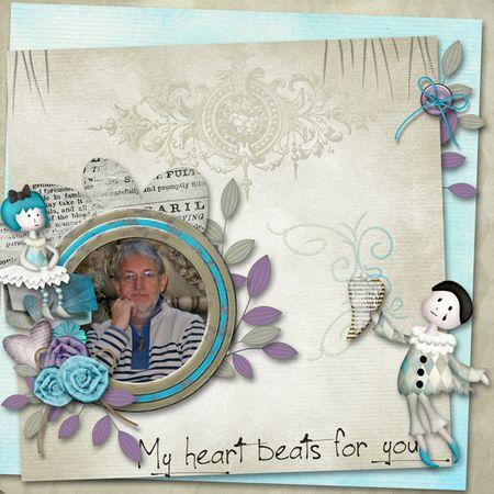 My-heart-beats