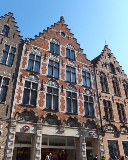 Bruges-c-6