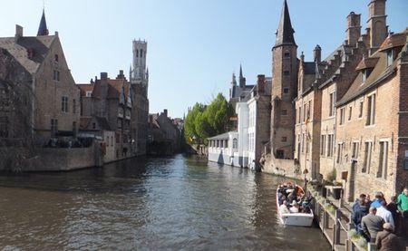 Bruges-c-3