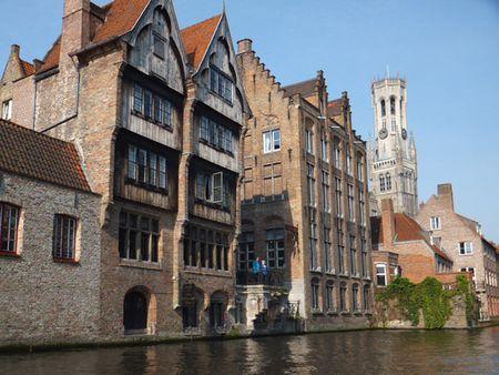 Bruges-a-1