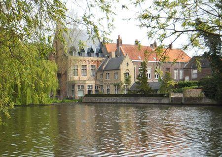 Bruges-a7