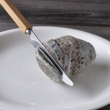 Creative-stone-sculptures-hirotoshi-ito-5(1)