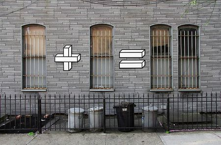 Creative-interactive-street-art-32-2