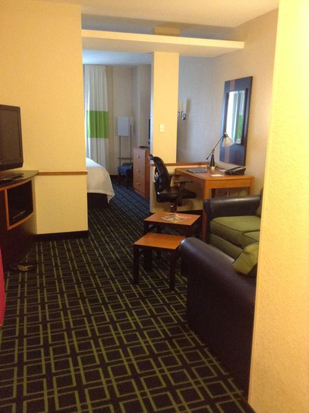 Fairfield-inn-1