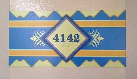 Jamaica-room-number
