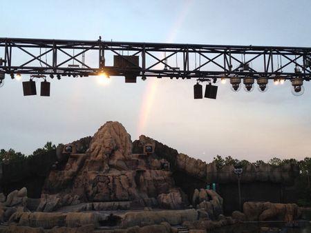 Fantasmic-rainbow